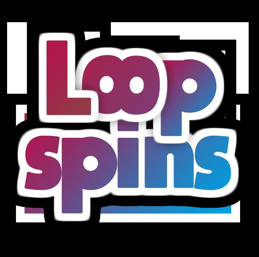 LoopSpins